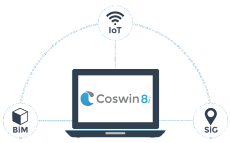DEMO TÉLÉCHARGER COSWIN