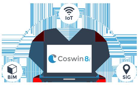 Coswin Smart Generation