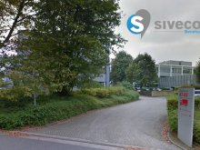 Siveco Benelux