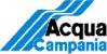 Acqua Campania