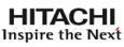 Hitachi Rail