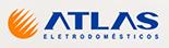 Atlas Electrodomesticos
