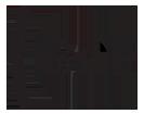 Logo BnF site Siveco