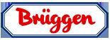 Logo bruggen site Siveco